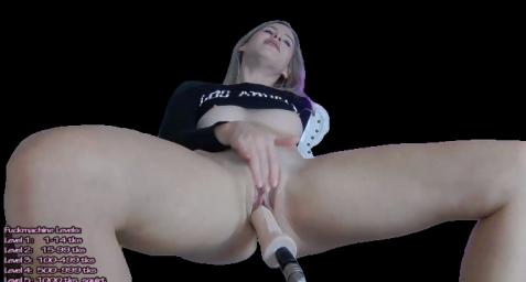 секс чат рунетки hayleex