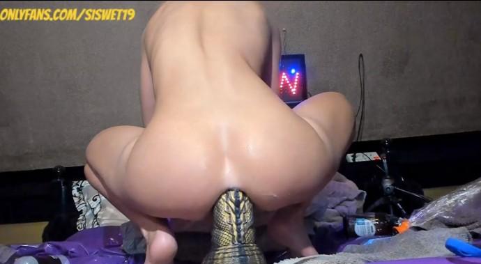 порно чат siswet19