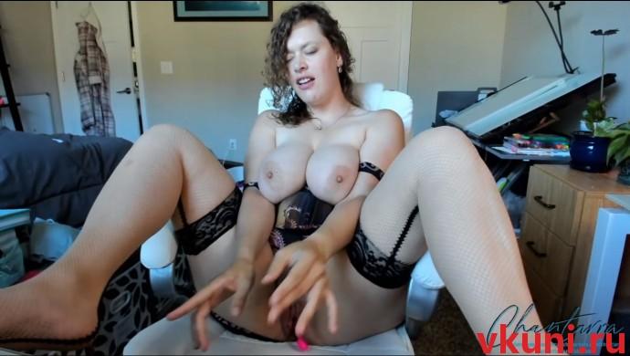 порно мастурбация девушек веб