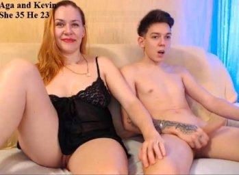 PornoTube double orgasm