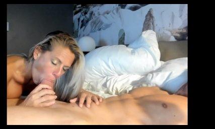 Dddtraveler минет приват секс чат