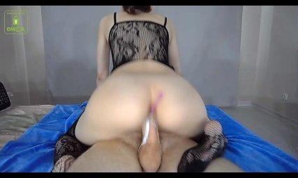 Freakyfunkynasty секс в чате