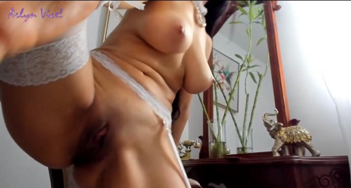 arlyn_vicel порно чат
