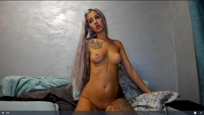 Wtfuck303 webcam