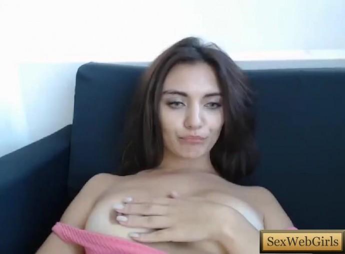 Секс Чат Mmmcamilla