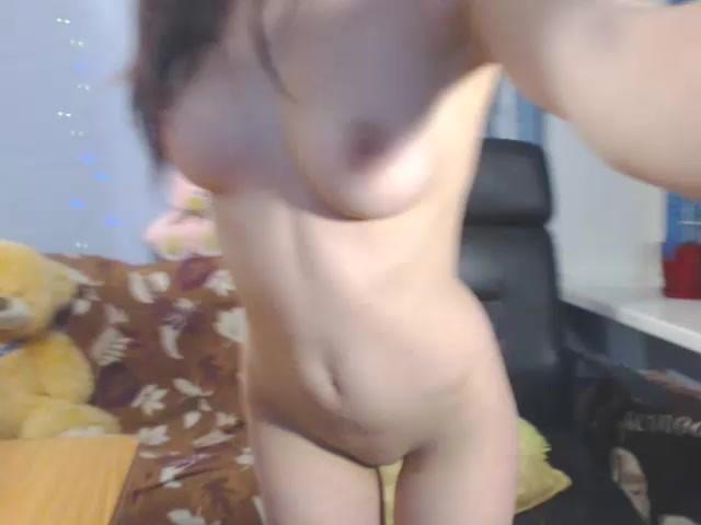 Vitaliya788 Модель На Секс Чатах Все Фото