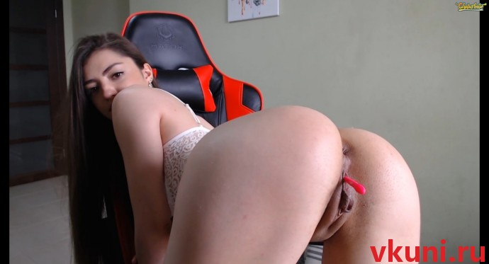 muslim_candy ass babe