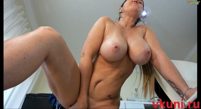Angel_danm_milf дрочка пизды в порно чате