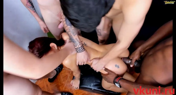 do_it_hard forced gangbang