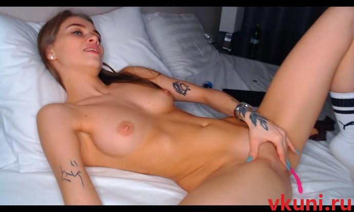 sarah__marlow рунетки мастурбация на веб камеру в порно чате