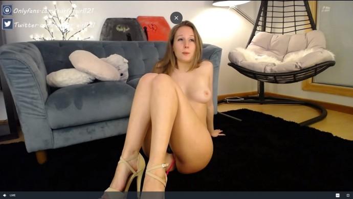 surfergirl121 порно чат