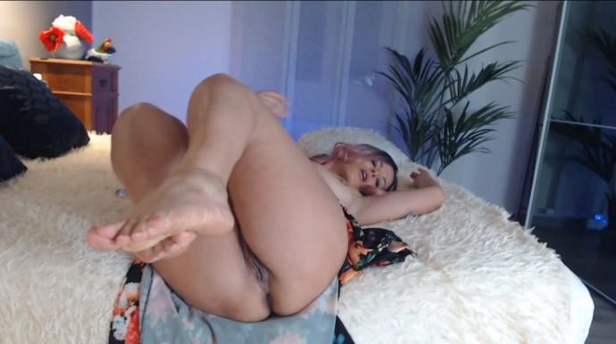 naughtyelle порно