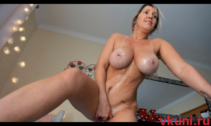 angel_danm_milf